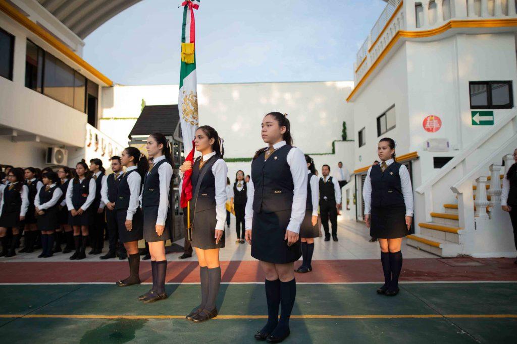 EscuelasEncoatza_Jardin_de_nniñosAngloMexicano_PrepaCam_Bienvenida_Inicio_de_Clases_AngloMexicano_Tu_Conexion_almundo_highschool_Secundaria_primaria-26