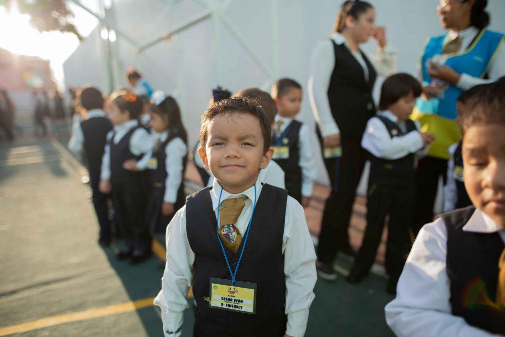 EscuelasEncoatza_Jardin_de_nniñosAngloMexicano_PrepaCam_Bienvenida_Inicio_de_Clases_AngloMexicano_Tu_Conexion_almundo_highschool_Secundaria_primaria-45