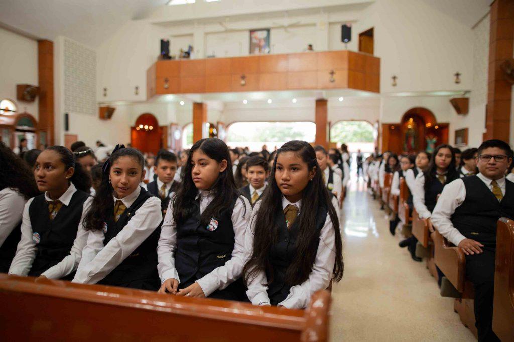 EscuelasEncoatza_Jardin_de_nniñosAngloMexicano_PrepaCam_Bienvenida_Inicio_de_Clases_AngloMexicano_Tu_Conexion_almundo_highschool_Secundaria_primaria-49