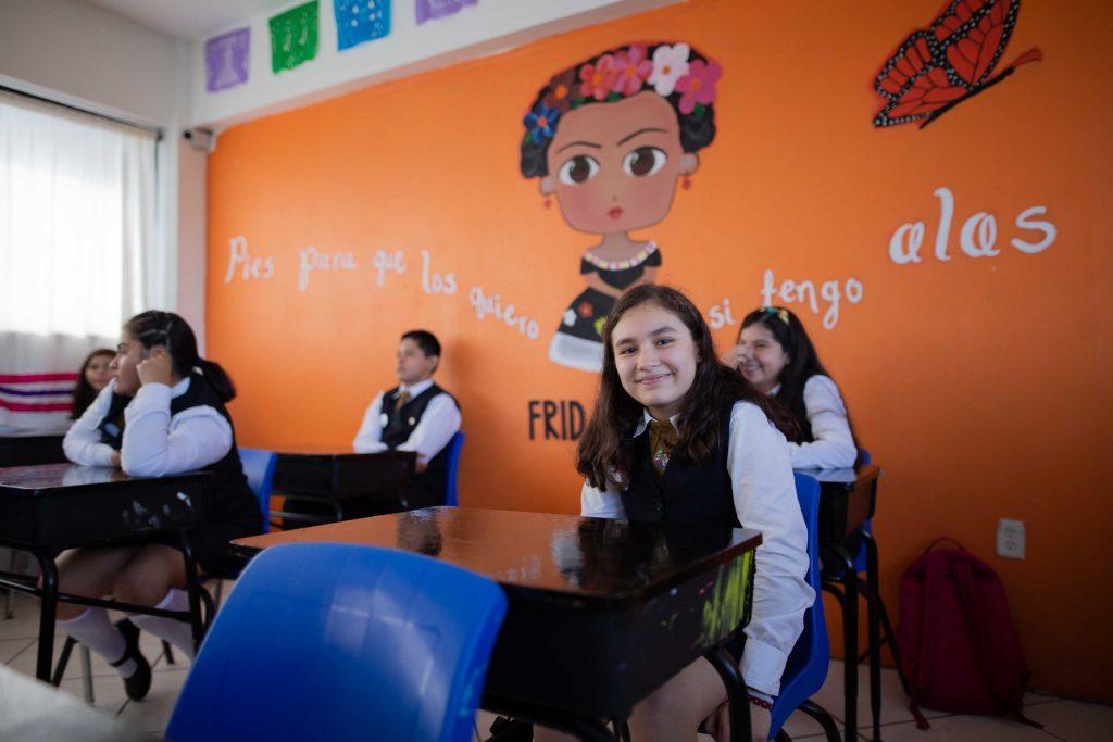 EscuelasEncoatza_Jardin_de_nniñosAngloMexicano_PrepaCam_Bienvenida_Inicio_de_Clases_AngloMexicano_Tu_Conexion_almundo_highschool_Secundaria_primaria-73
