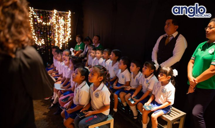 colegio-anglo-mexicano-de-coatzacoalcos---international-day---2014---colegios-en-coatza---11