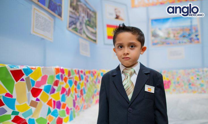 colegio-anglo-mexicano-de-coatzacoalcos---international-day---2014---colegios-en-coatza---7