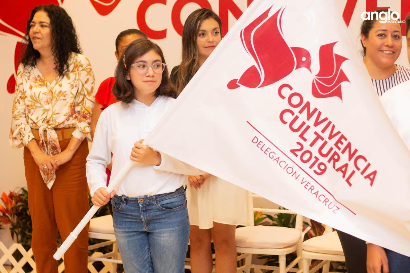 COLEGIO ANGLO MEXICANO DE COATZACOALCOS-CONVIVENCIA ESTATAL 2019- PRIMER LUGAR OLIMPIADA DEL CONOCIMIENTO 2019-PRIMER LUGAR ESTATAL- VERACRUZ -9969