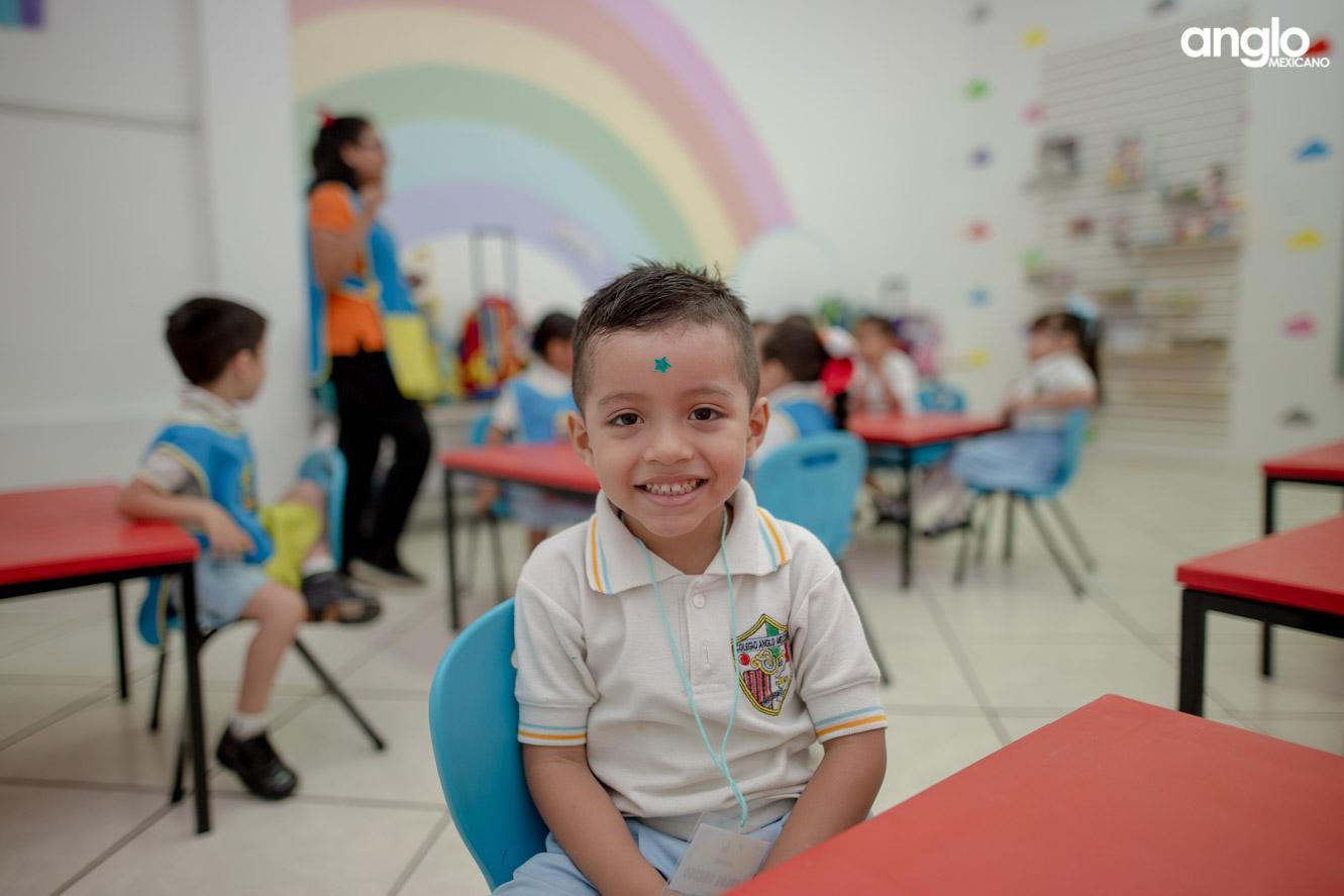 COLEGIO ANGLO MEXICANO DE COATZACOALCOS-PREESCOLAR-REGRESO CLASES-3740