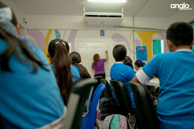 COLEGIO ANGLO MEXICANO DE COATZACOALCOS-SECUNDARIA-REGRESO CLASES-7395