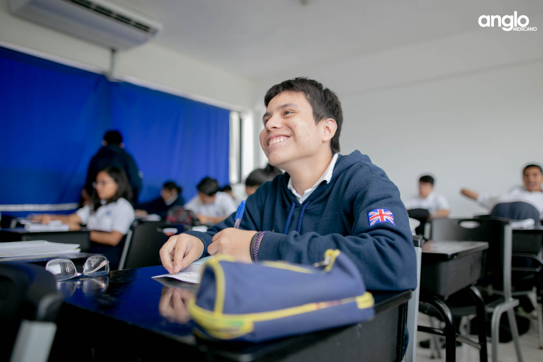 COLEGIO ANGLO MEXICANO DE COATZCOALCOS-BACHILLERATO-BACK TO SCHOOL-REGRESO A CLASES-4035