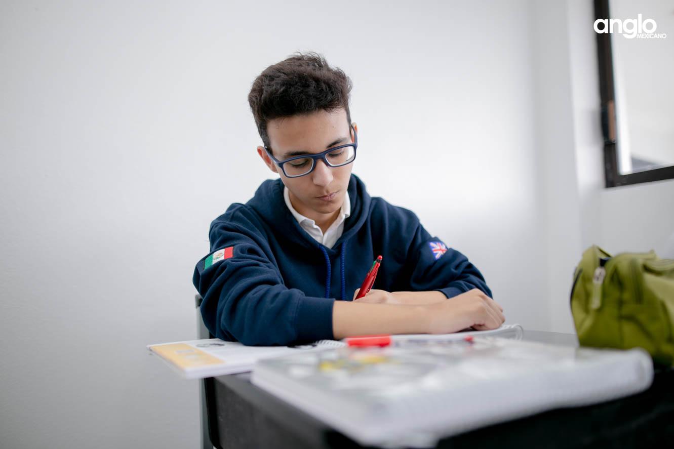 COLEGIO ANGLO MEXICANO DE COATZCOALCOS-BACHILLERATO-BACK TO SCHOOL-REGRESO A CLASES-4123