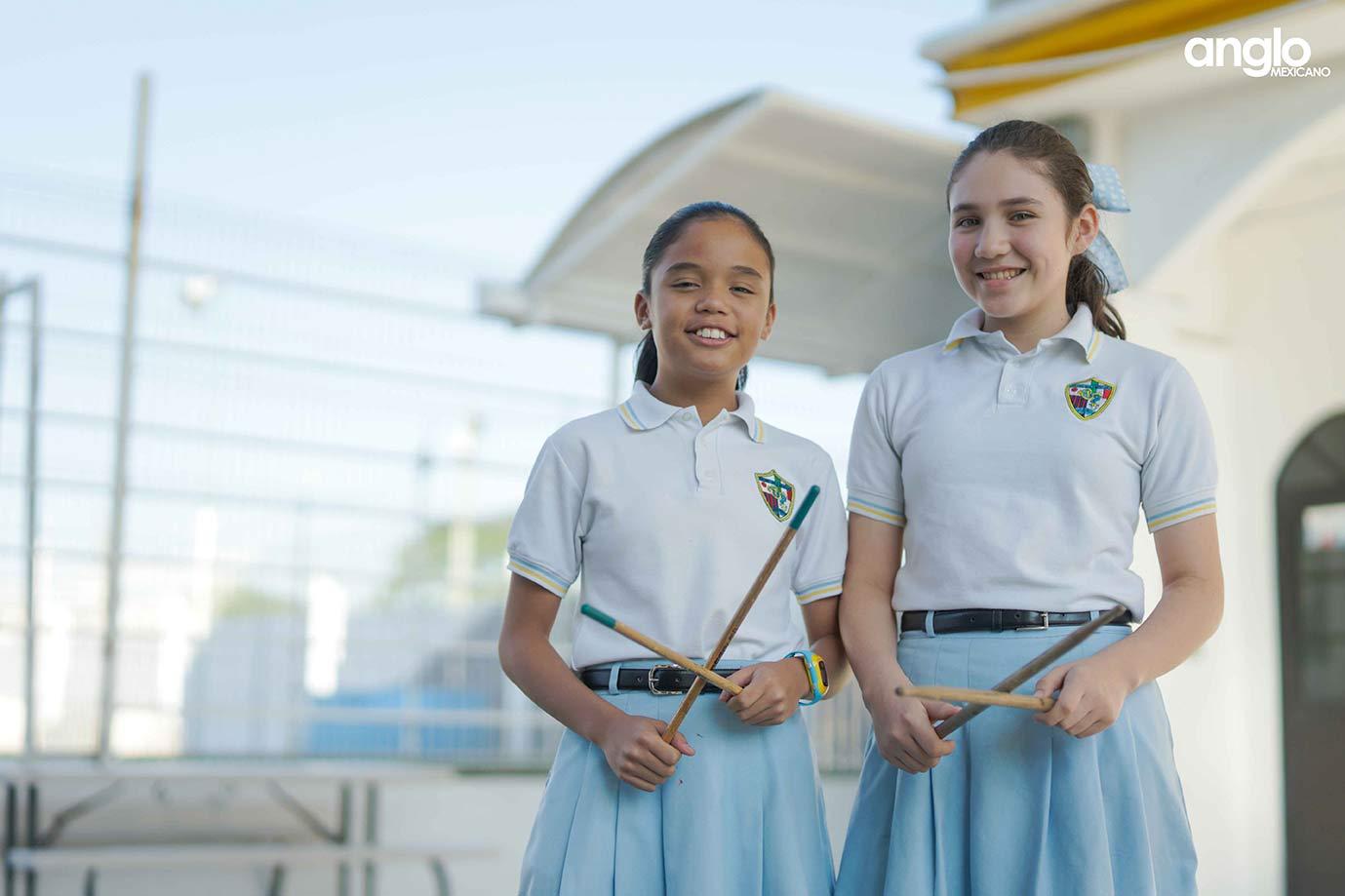 Colegio-Anglo-Mexicano-de-Coatzacoalcos---alumnos-primaria---elementary-school---actividades---colegios-en-coatza-1