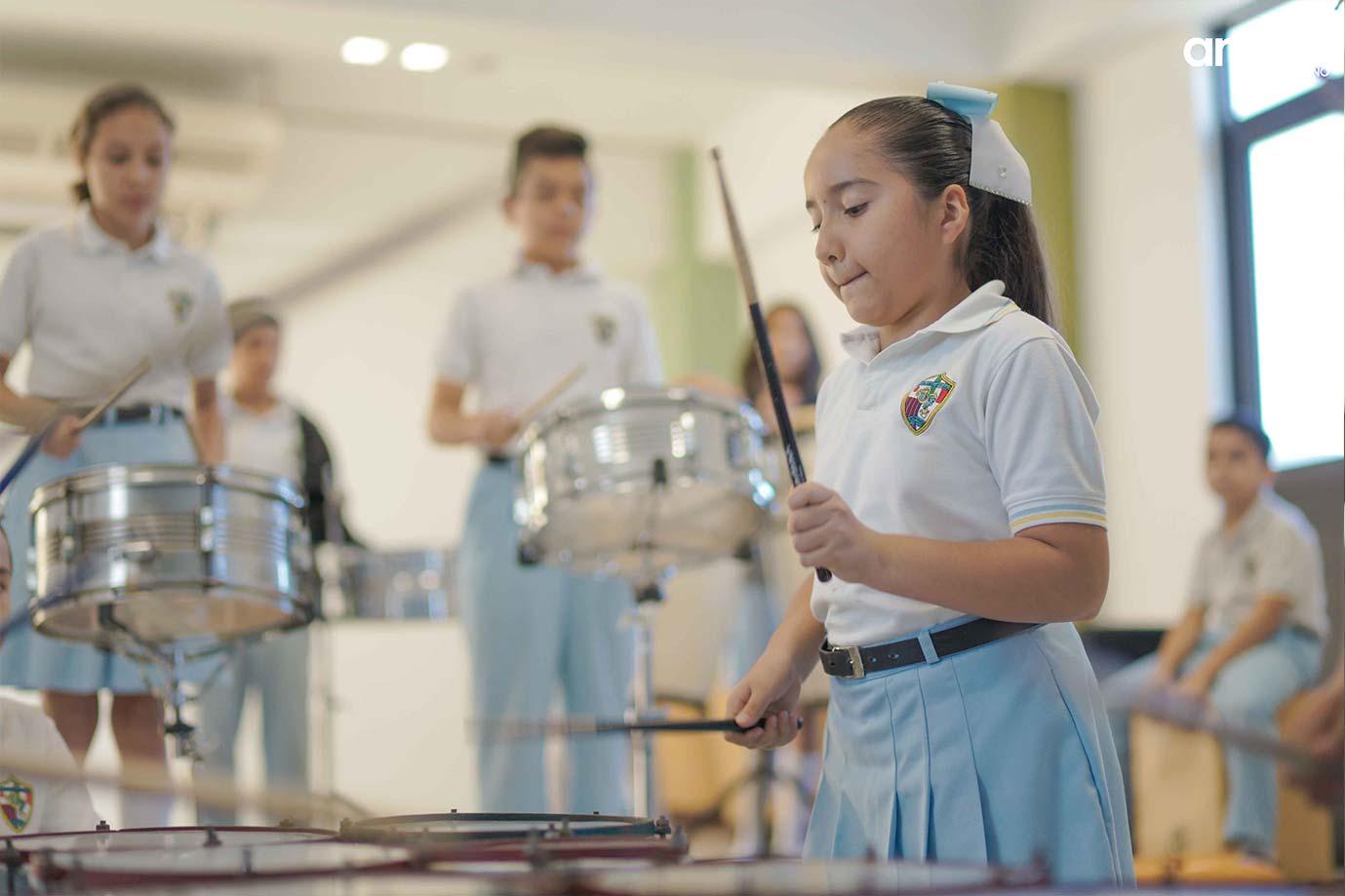 Colegio-Anglo-Mexicano-de-Coatzacoalcos---alumnos-primaria---elementary-school---actividades---colegios-en-coatza-10