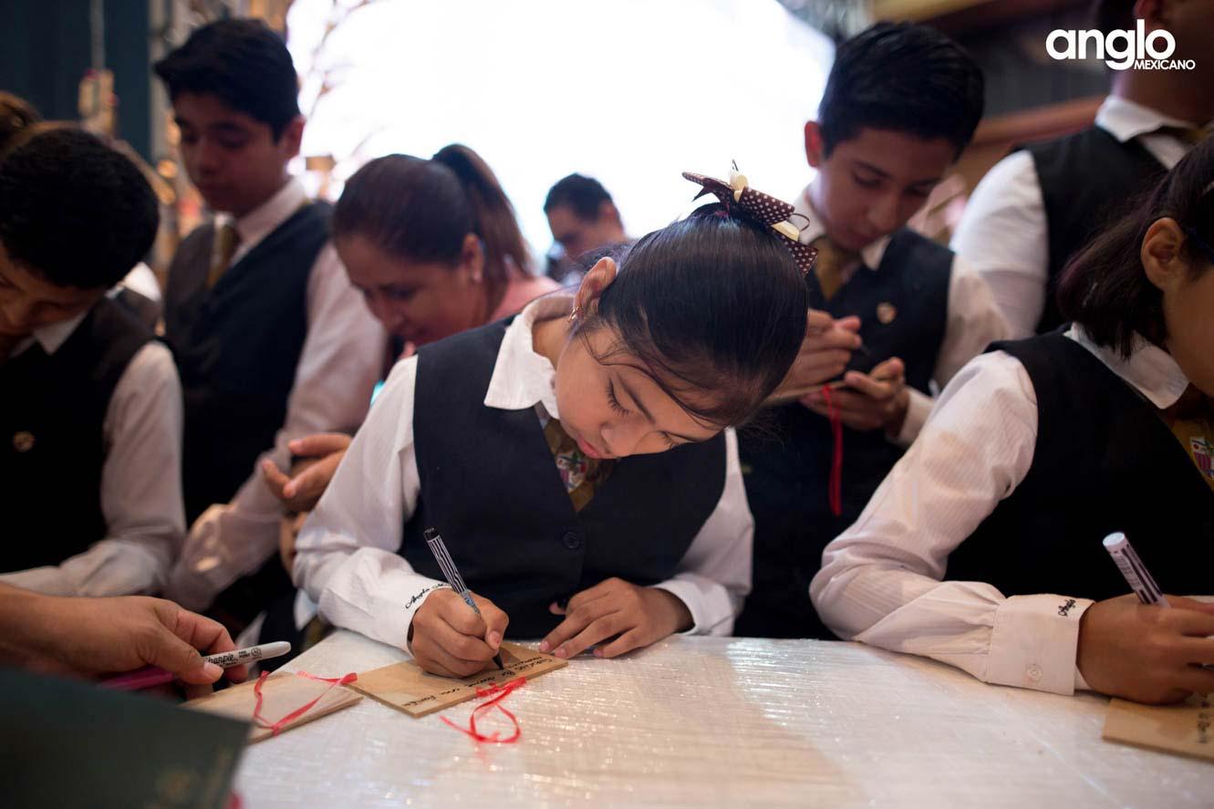 Colegio-Anglo-Mexicano-de-Coatzacoalcos---alumnos-primaria---elementary-school---actividades---colegios-en-coatza-11