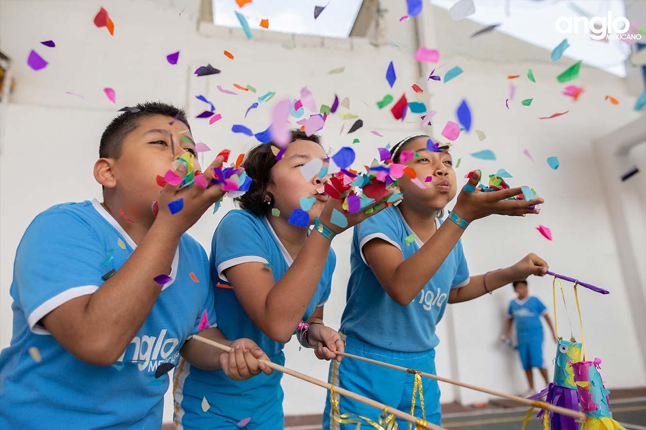 Colegio-Anglo-Mexicano-de-Coatzacoalcos---alumnos-primaria---elementary-school---actividades---colegios-en-coatza-12