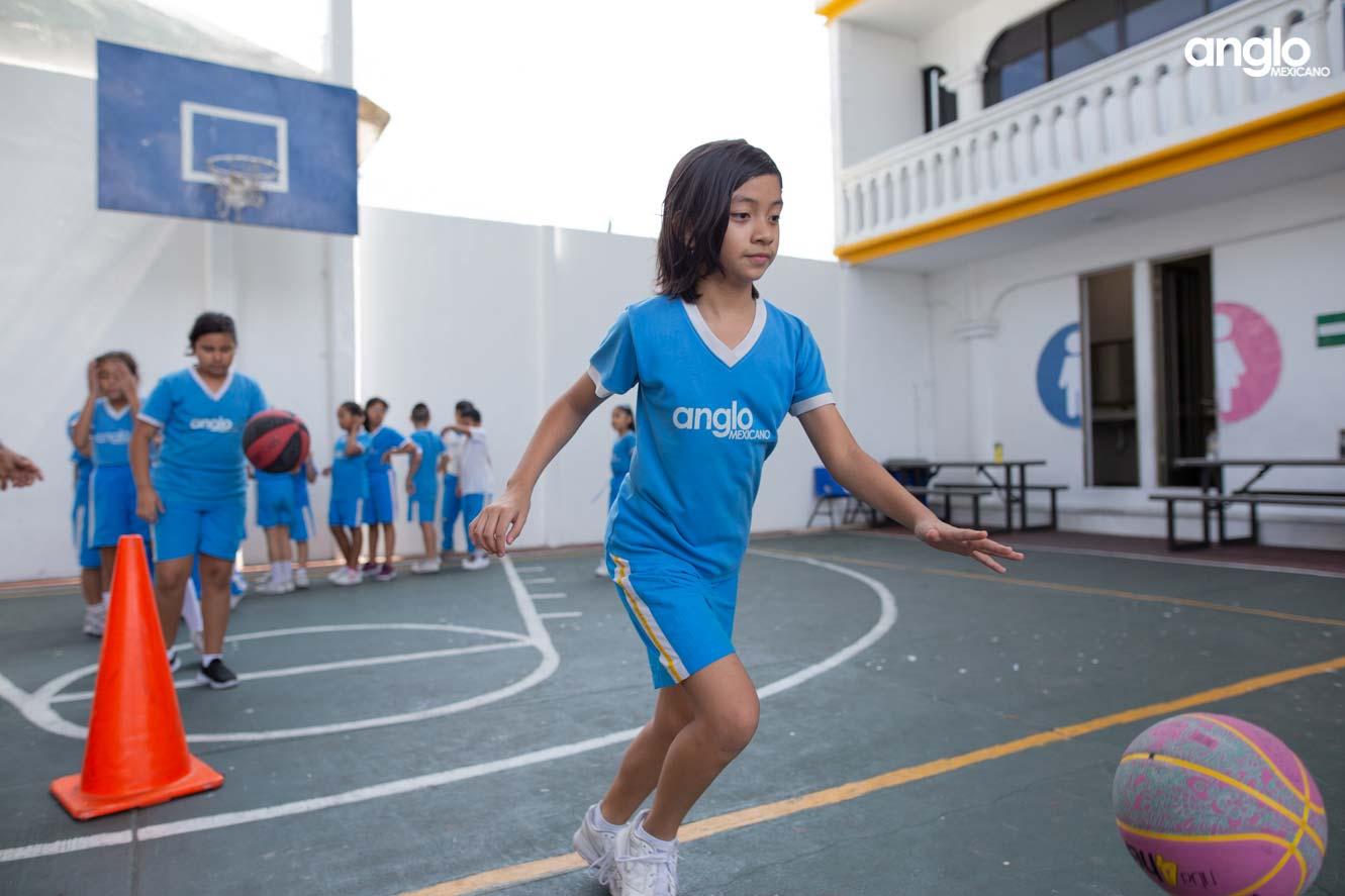 Colegio-Anglo-Mexicano-de-Coatzacoalcos---alumnos-primaria---elementary-school---actividades---colegios-en-coatza-13