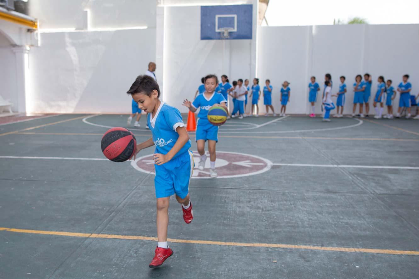 Colegio-Anglo-Mexicano-de-Coatzacoalcos---alumnos-primaria---elementary-school---actividades---colegios-en-coatza-14