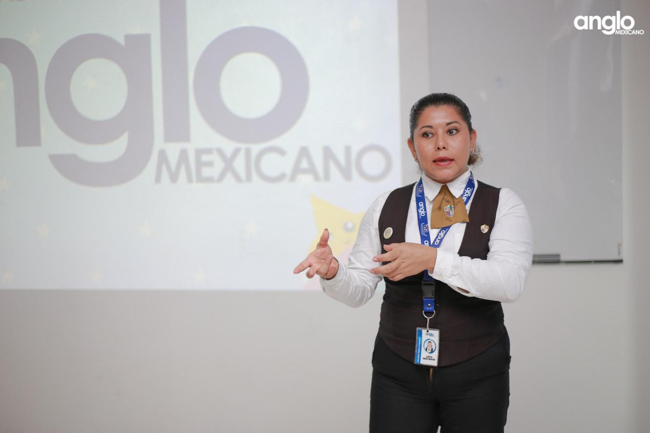 ANGLO MEXICANO DE COATZACOALCOS-MATERNAL-JUNTA PADRES DE FAMILIA-9040