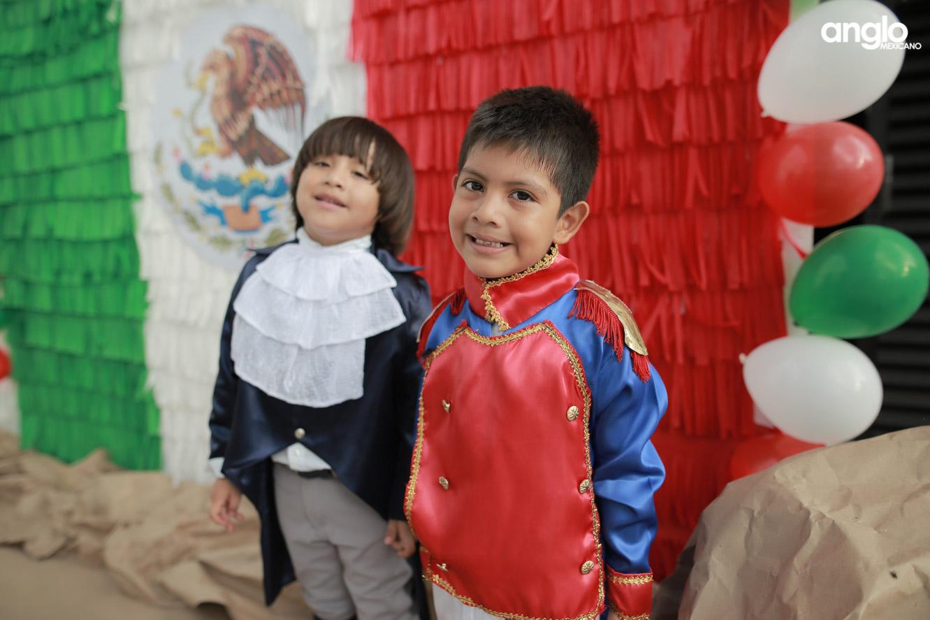 ANGLO MEXICANO DE COATZACOALCOS-PREESCOLAR-MAÑANITAS MEXICANAS-0317