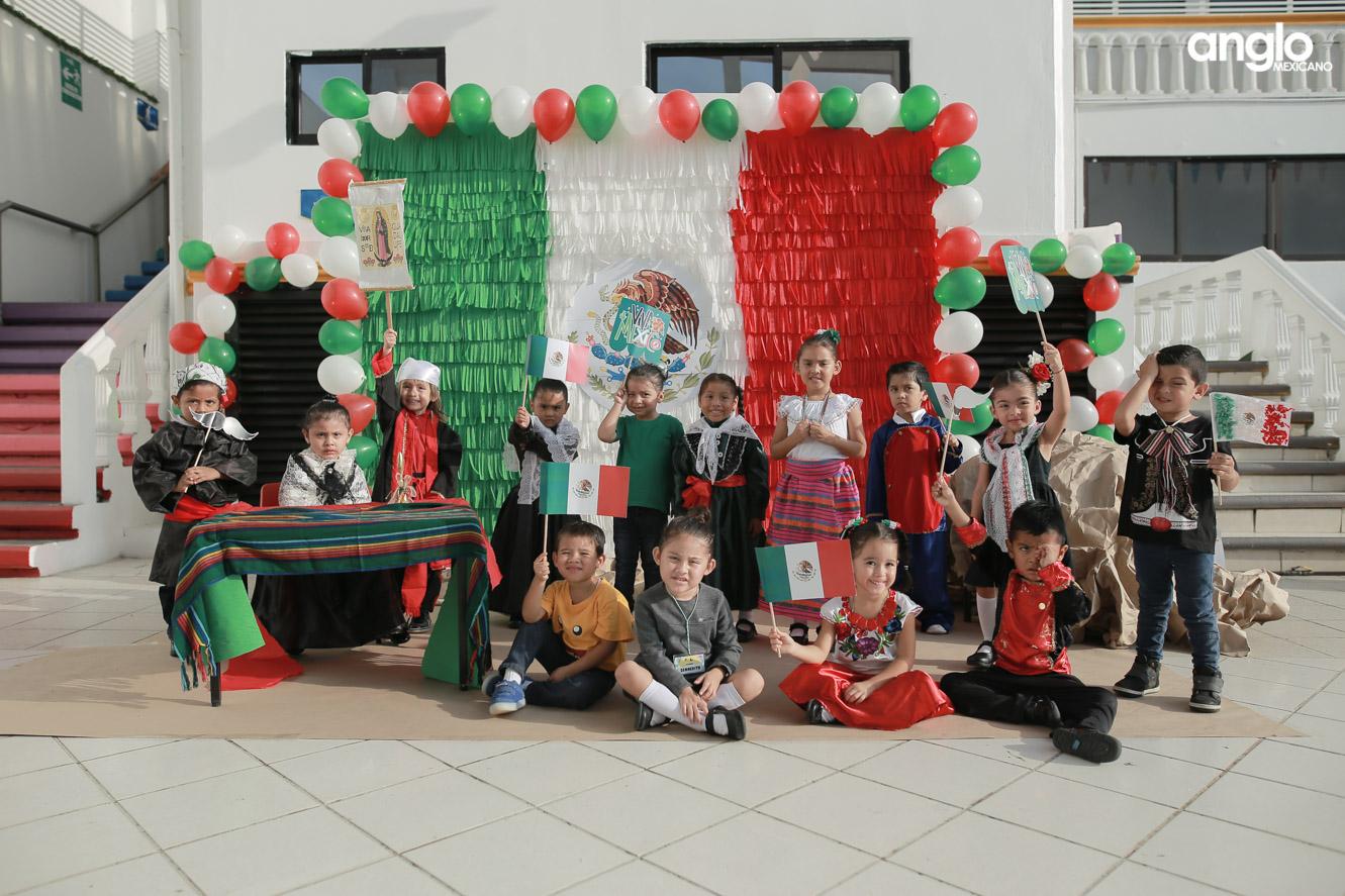 ANGLO MEXICANO DE COATZACOALCOS-PREESCOLAR-MAÑANITAS MEXICANAS-0405