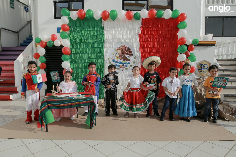 ANGLO MEXICANO DE COATZACOALCOS-PREESCOLAR-MAÑANITAS MEXICANAS-0433