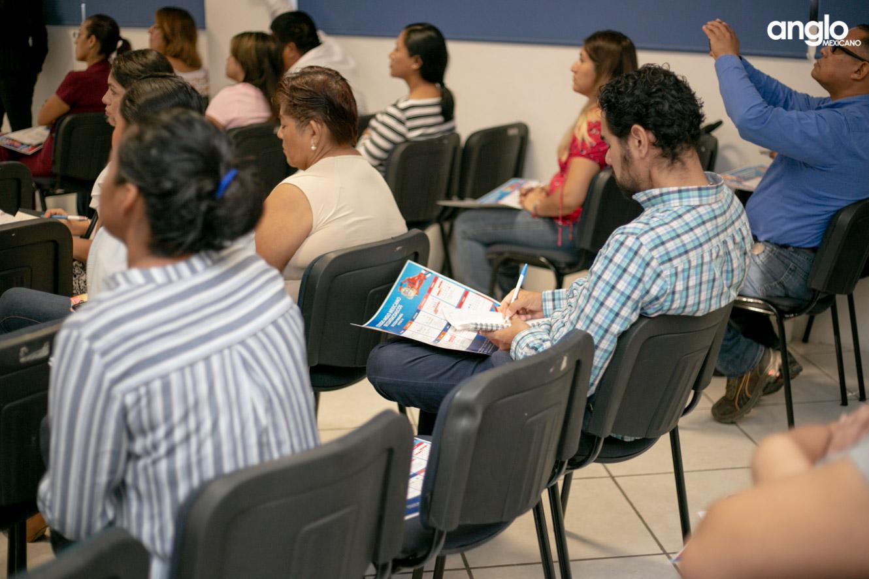 ANGLO MEXICANO DE COATZACOALCOS-PRIMARIA-JUNTA ACADEMICA-9725