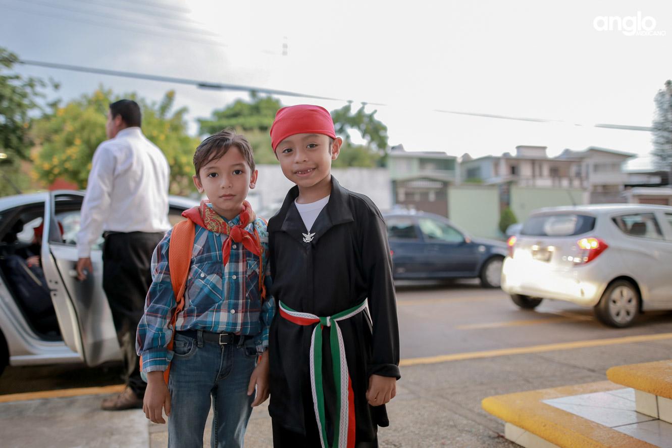 ANGLO MEXICANO DE COATZACOALCOS-PRIMARIA-MAÑANITAS MEXICANAS-0080
