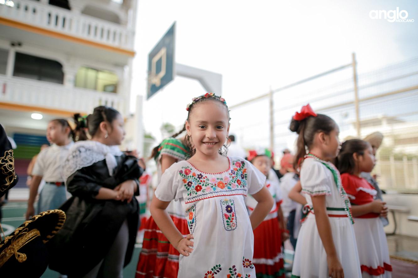 ANGLO MEXICANO DE COATZACOALCOS-PRIMARIA-MAÑANITAS MEXICANAS-0126