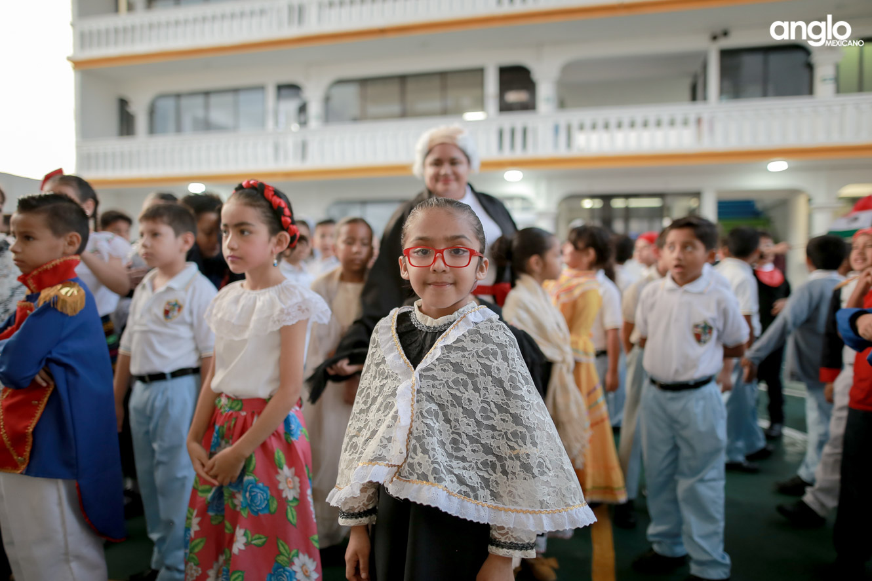 ANGLO MEXICANO DE COATZACOALCOS-PRIMARIA-MAÑANITAS MEXICANAS-0129