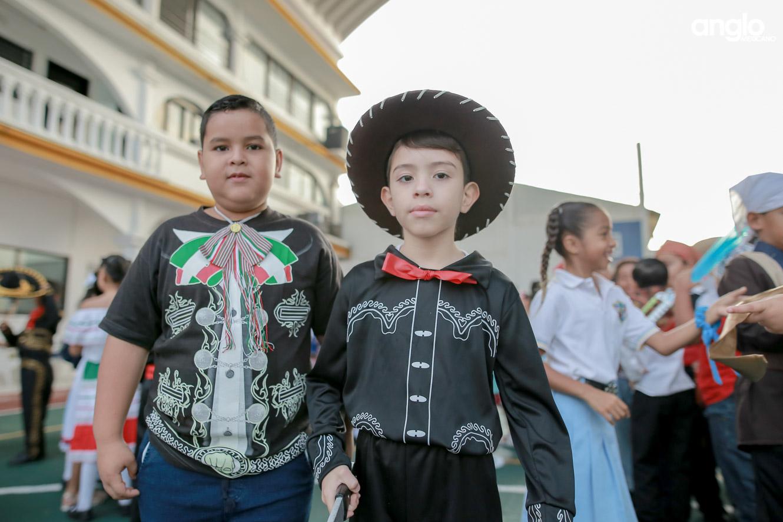 ANGLO MEXICANO DE COATZACOALCOS-PRIMARIA-MAÑANITAS MEXICANAS-0152