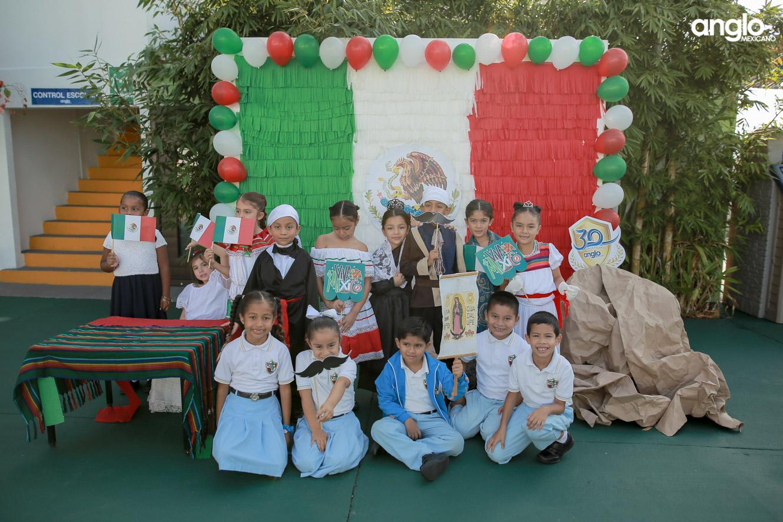 ANGLO MEXICANO DE COATZACOALCOS-PRIMARIA-MAÑANITAS MEXICANAS-0497