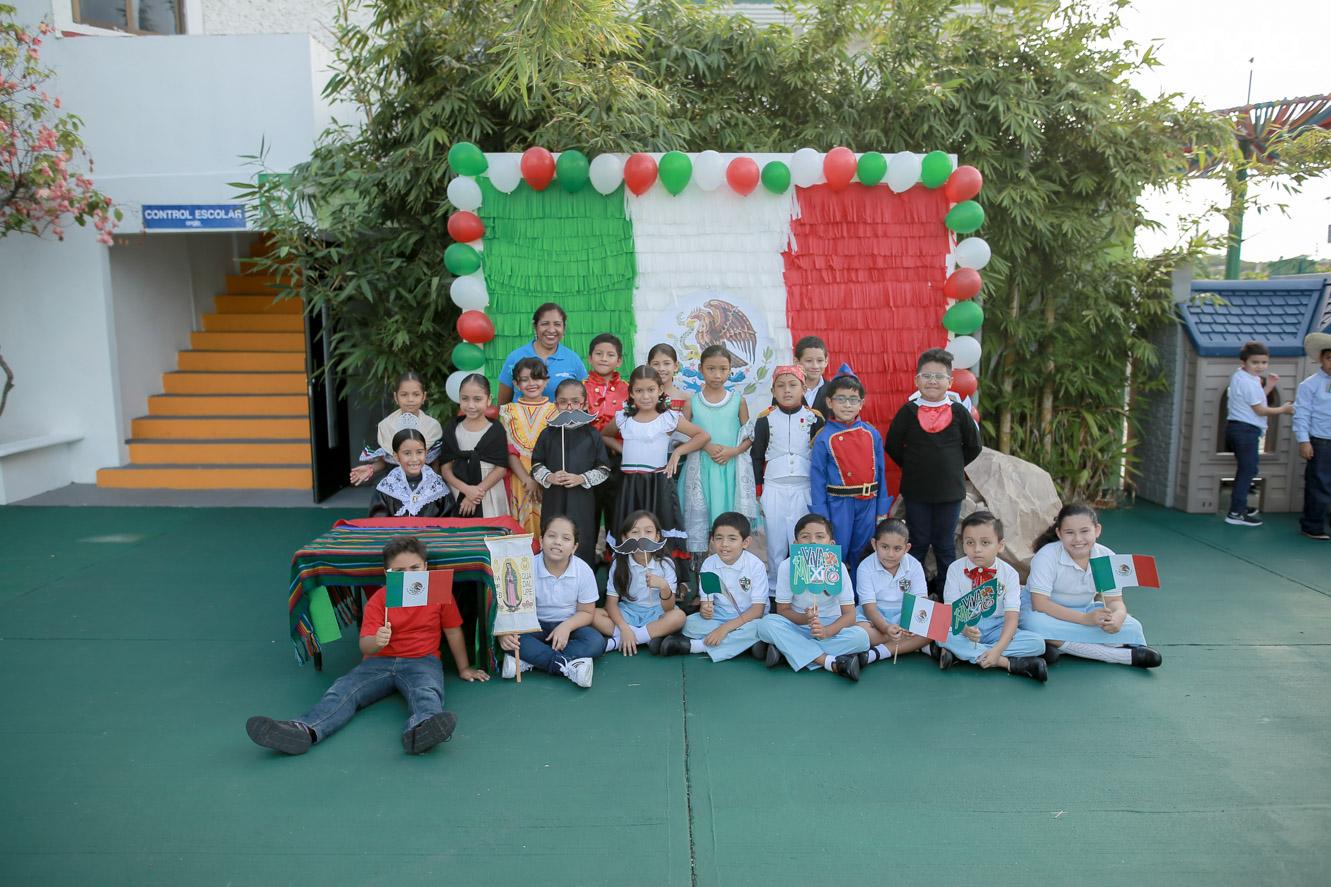 ANGLO MEXICANO DE COATZACOALCOS-PRIMARIA-MAÑANITAS MEXICANAS-0510