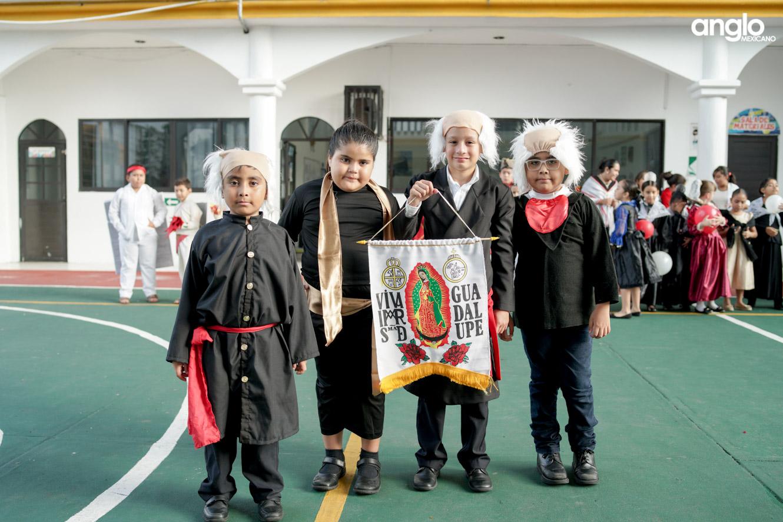 ANGLO MEXICANO DE COATZACOALCOS-PRIMARIA-MAÑANITAS MEXICANAS-07949
