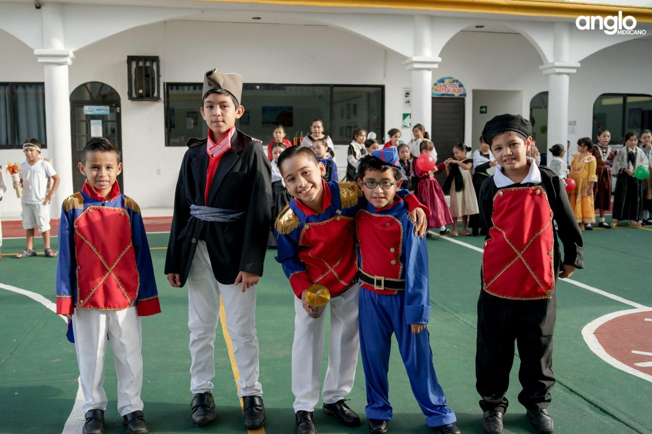 ANGLO MEXICANO DE COATZACOALCOS-PRIMARIA-MAÑANITAS MEXICANAS-07970