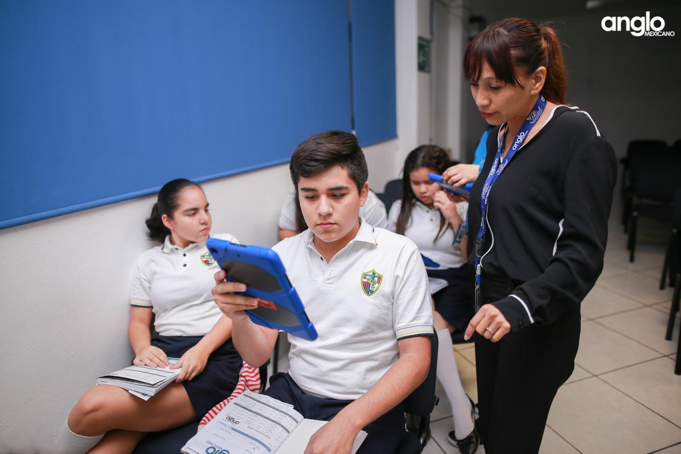 ANGLO MEXICANO DE COATZACOALCOS-SECUNDARIA-ELECCION DE TALLERES-8731