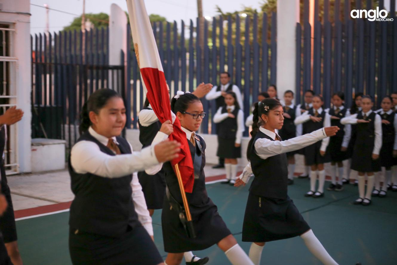 ANGLO MEXICANO DE COATZACOALCOS-SECUNDARIA-HOMENAJE-0775