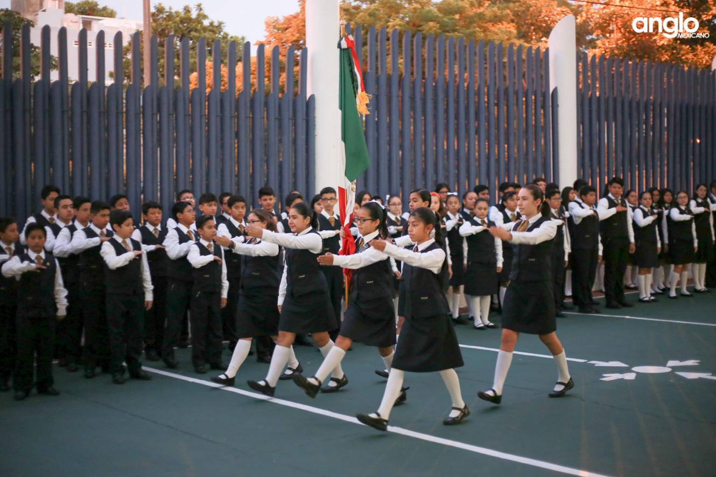 ANGLO MEXICANO DE COATZACOALCOS-SECUNDARIA-HOMENAJE-0778