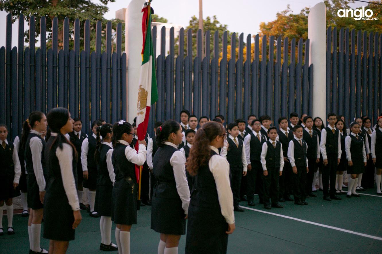 ANGLO MEXICANO DE COATZACOALCOS-SECUNDARIA-HOMENAJE-0787