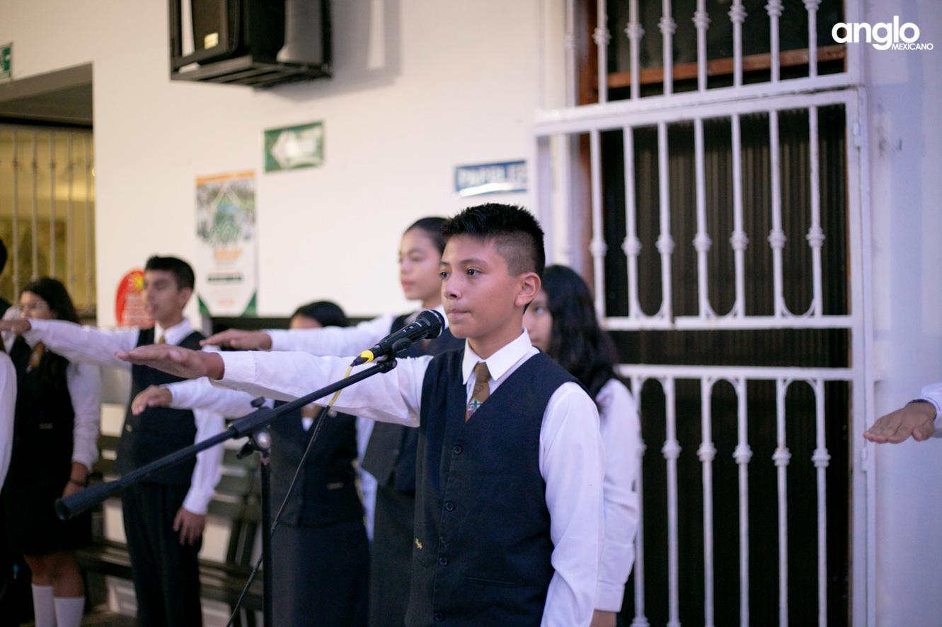 ANGLO MEXICANO DE COATZACOALCOS-SECUNDARIA-HOMENAJE-0795