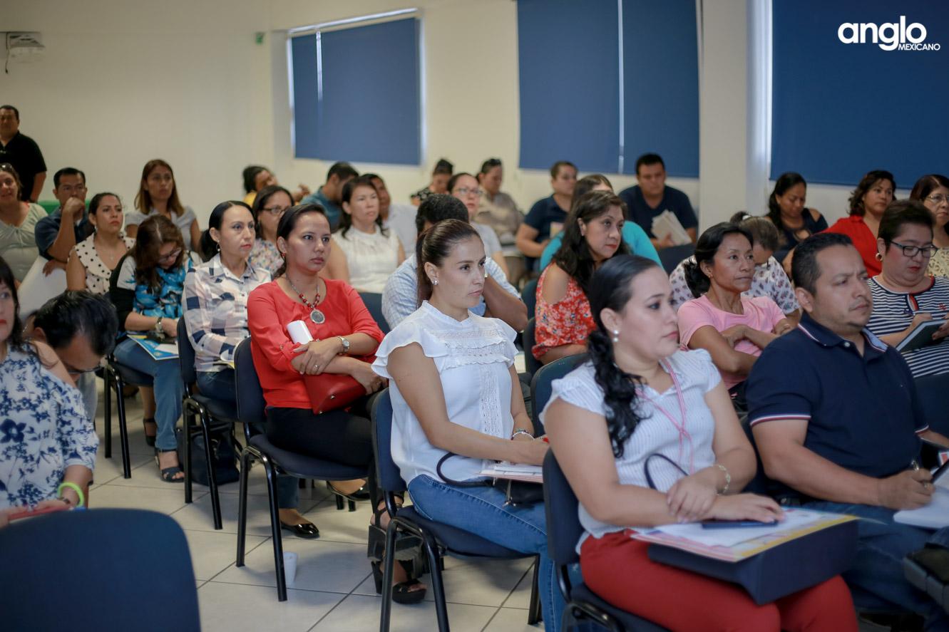 ANGLO MEXICANO DE COATZACOALCOS-SECUNDARIA-JUNTA PADRES DE FAMILIA-9141