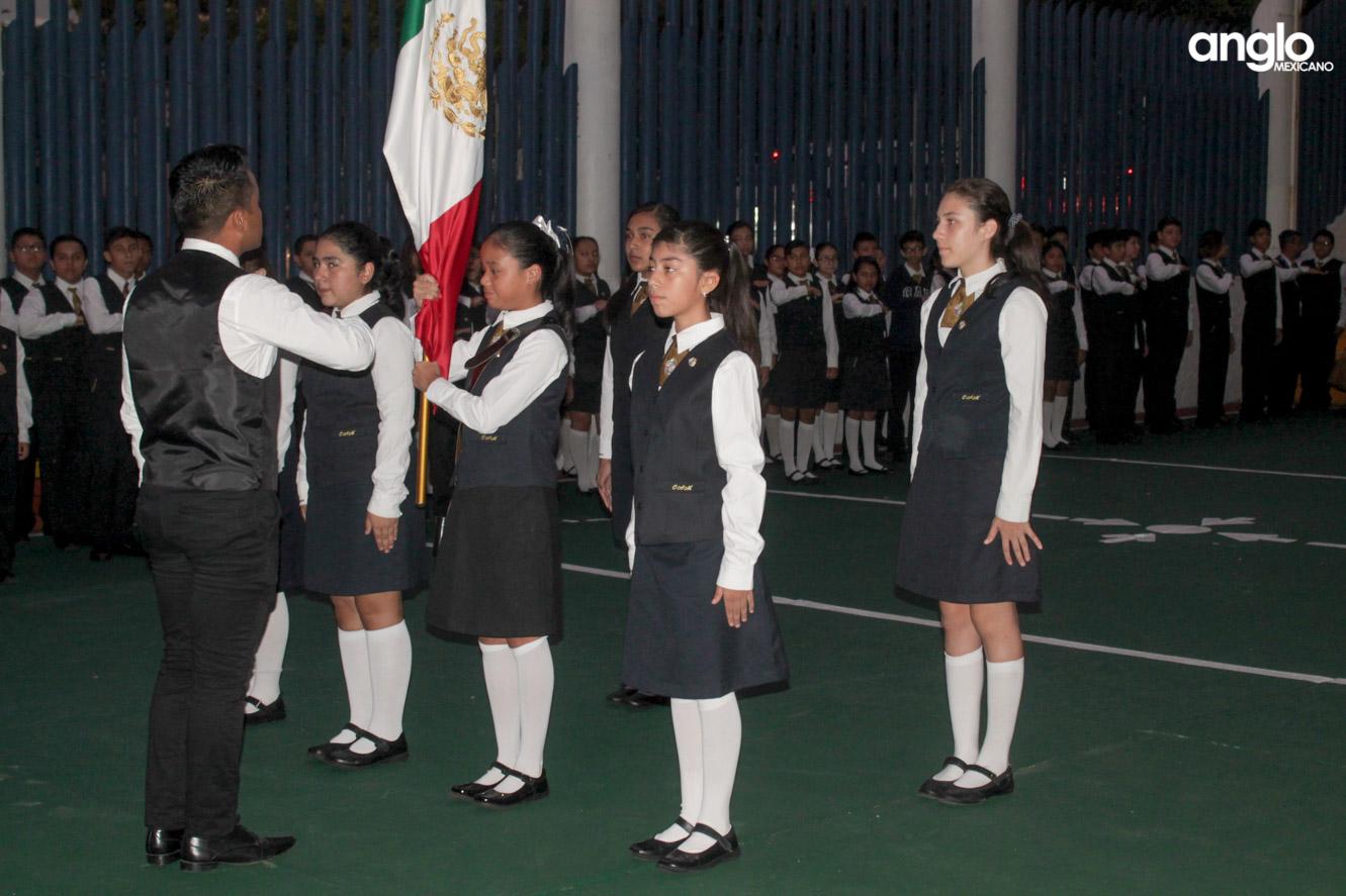 ANGLO MEXICANO DE COATZACOALCOS-SECUNDARIA-PRIMER HOMENAJE-6823
