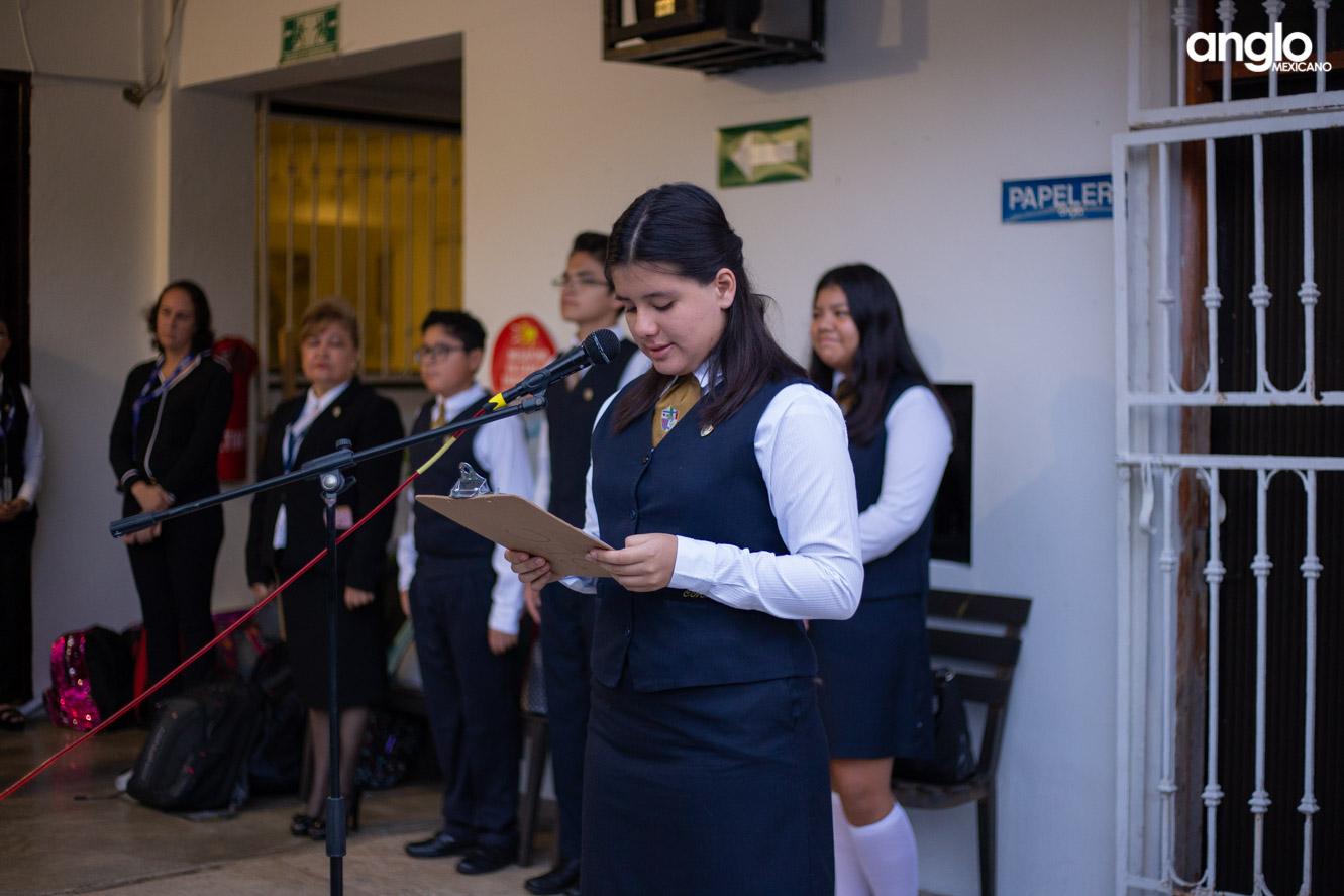 ANGLO MEXICANO DE COATZACOALCOS-SECUNDARIA-PRIMER HOMENAJE-9391