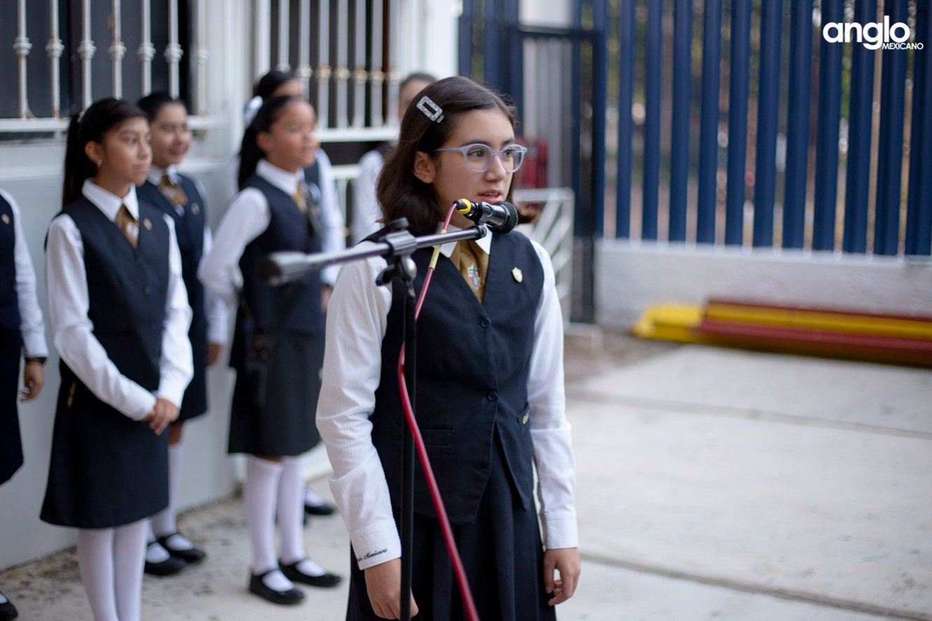 ANGLO MEXICANO DE COATZACOALCOS-SECUNDARIA-PRIMER HOMENAJE-9435