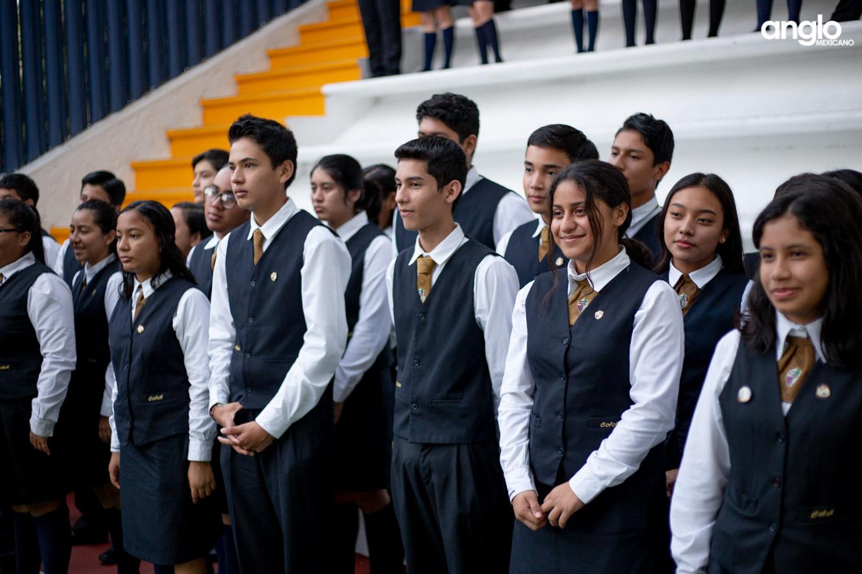 ANGLO MEXICANO DE COATZACOALCOS-SECUNDARIA-PRIMER HOMENAJE-9441