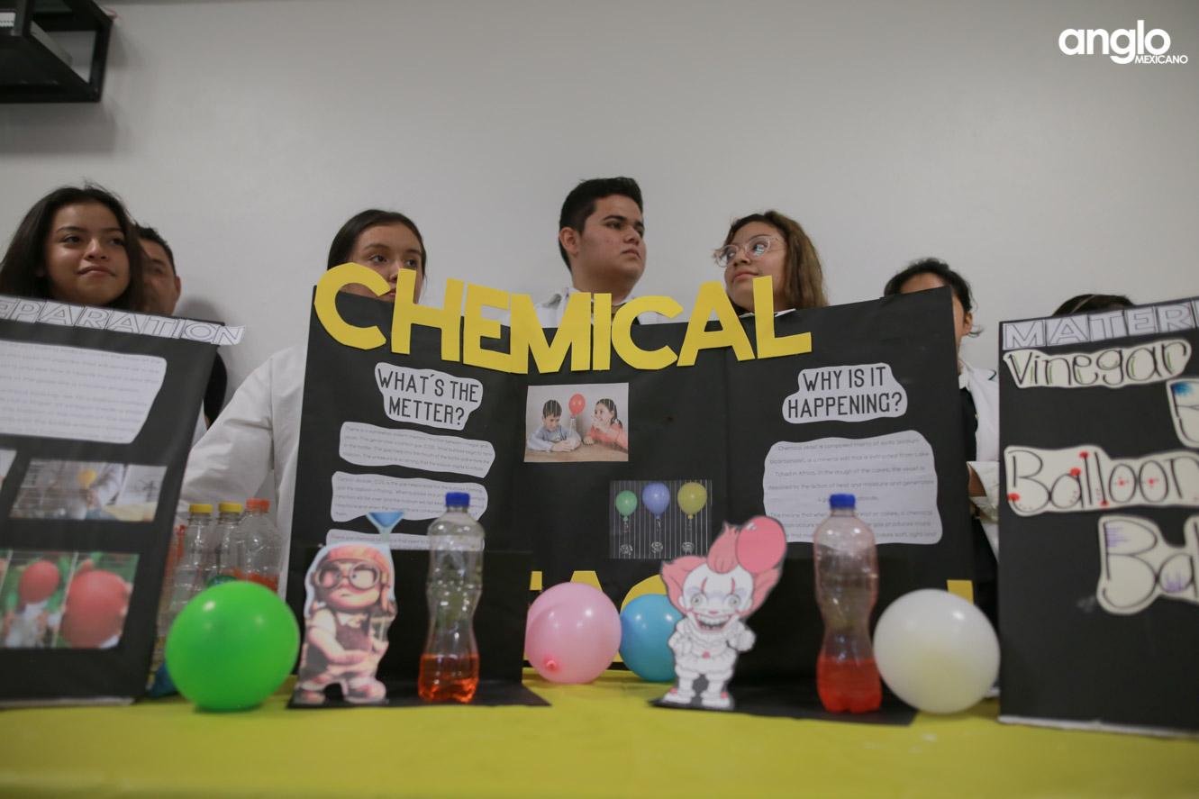 ANGLO MEXICANO DE COATZACOALCOS-BACHILLERATO-ENGLISHWEEK-3631