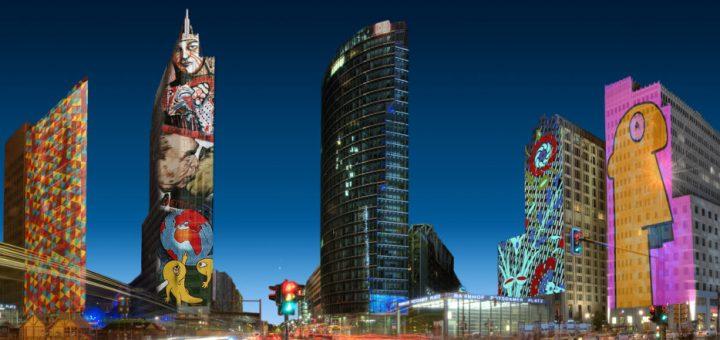 Potsdamer-Platz-Visu-2-e1569951475631-1024x441