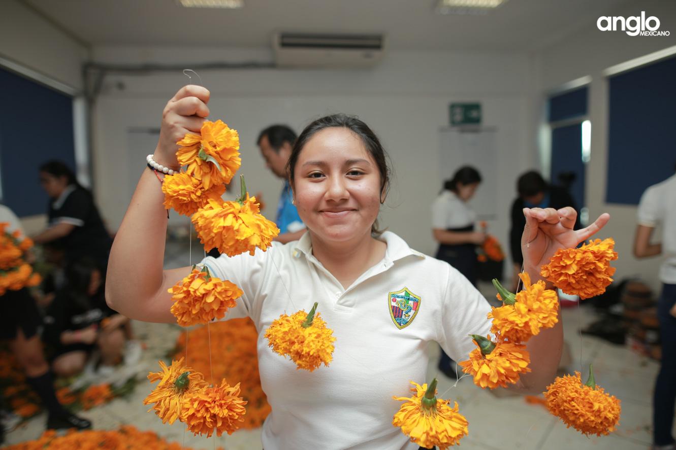 ANGLO MEXICANO DE COATZACOALCOS-MONTAJE-ALTARES-4634