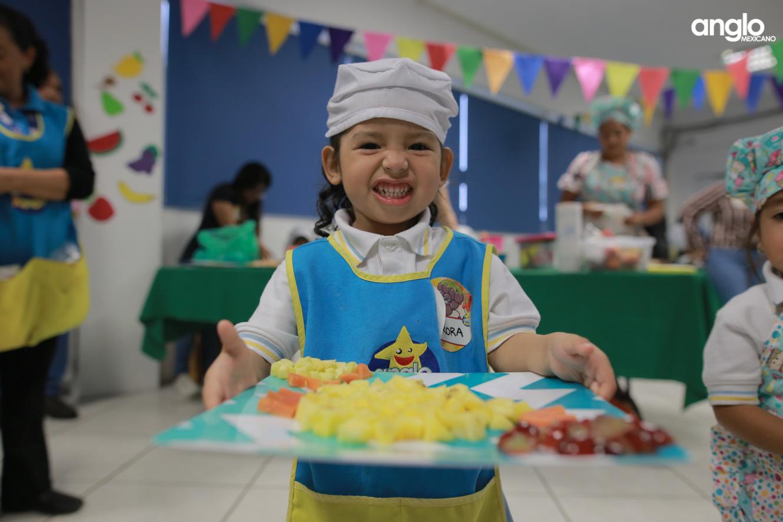 ANGLO MEXICANO DE COATZACOALCOS-PREESCOLAR-ALIMENTOS DIVERTIDOS-0979