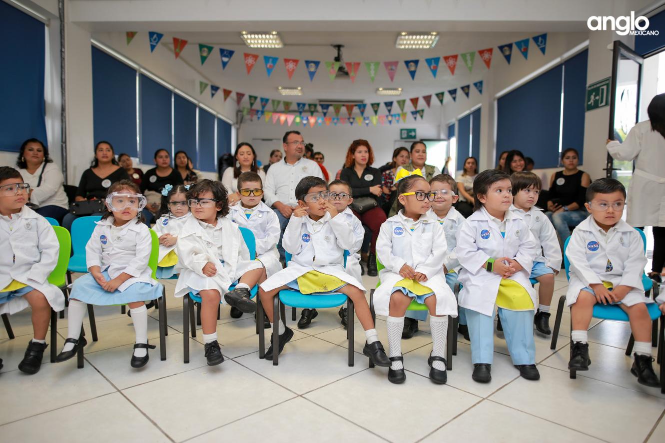 ANGLO MEXICANO DE COATZACOALCOS-PREESCOLAR-FERIA CIENTIFICA-0723