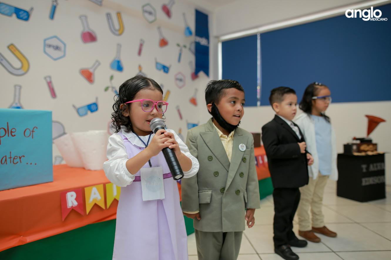 ANGLO MEXICANO DE COATZACOALCOS-PREESCOLAR-FERIA CIENTIFICA-0734