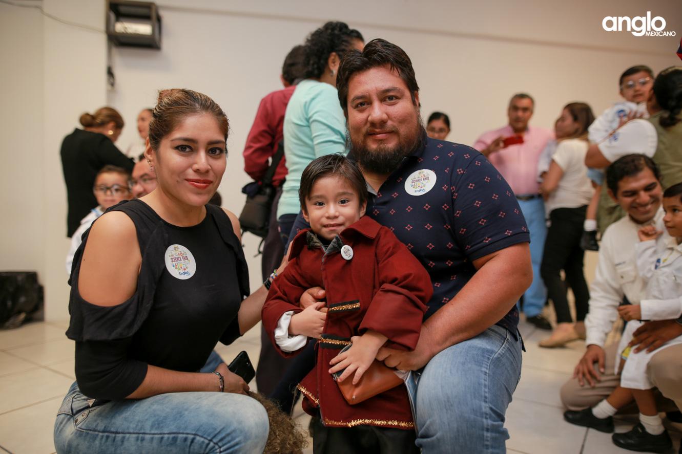 ANGLO MEXICANO DE COATZACOALCOS-PREESCOLAR-FERIA CIENTIFICA-0851