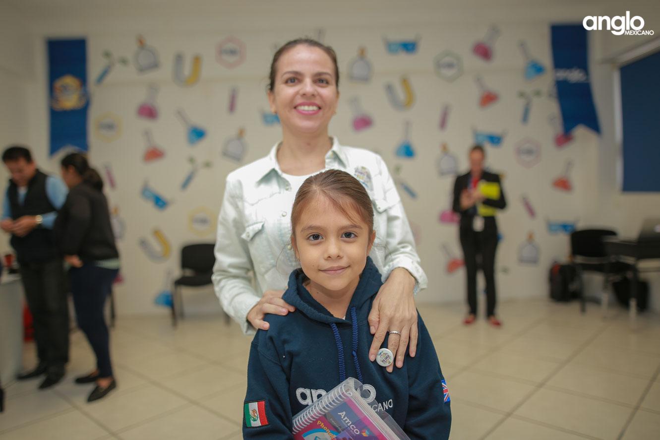 ANGLO MEXICANO DE COATZACOALCOS-PRIMARIA-CLASE MUESTRA-0538