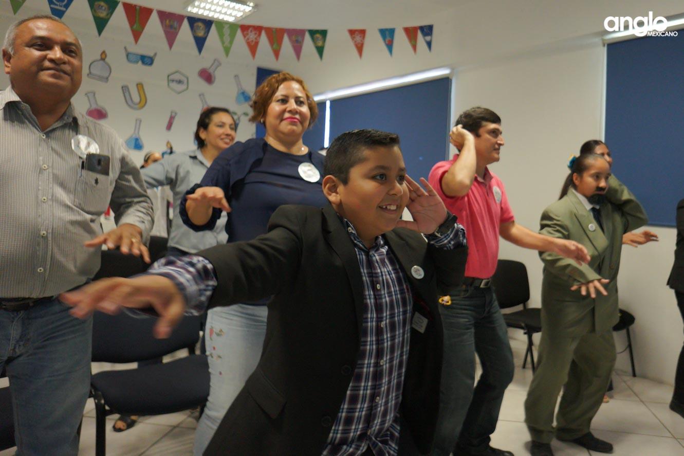 ANGLO MEXICANO DE COATZACOALCOS-PRIMARIA-CLASE MUESTRA-2019-02590