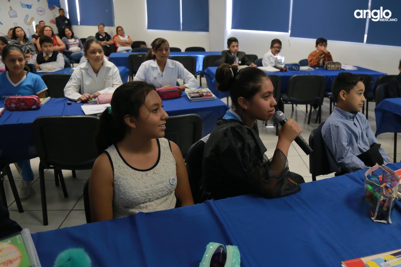 ANGLO MEXICANO DE COATZACOALCOS-PRIMARIA-CLASE MUESTRA-2019-1603
